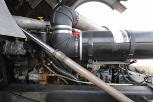 z-1808-clark-county-fire-department-2002-ferrara-aerial-refurbishment-085