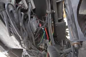 z-1808-clark-county-fire-department-2002-ferrara-aerial-refurbishment-087