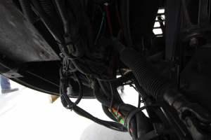 z-1808-clark-county-fire-department-2002-ferrara-aerial-refurbishment-088