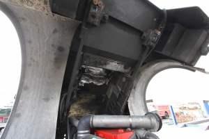 z-1808-clark-county-fire-department-2002-ferrara-aerial-refurbishment-093