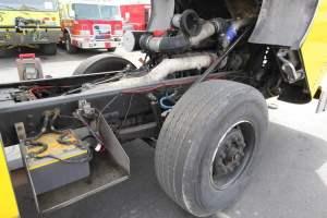 z-1808-clark-county-fire-department-2002-ferrara-aerial-refurbishment-094