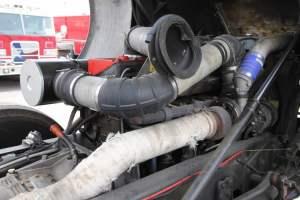 z-1808-clark-county-fire-department-2002-ferrara-aerial-refurbishment-095