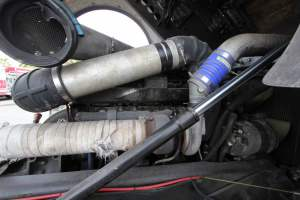 z-1808-clark-county-fire-department-2002-ferrara-aerial-refurbishment-096