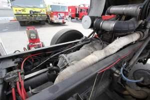 z-1808-clark-county-fire-department-2002-ferrara-aerial-refurbishment-103