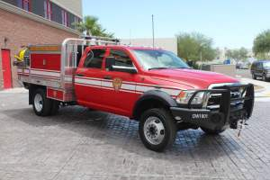 s-1811-unified-fire-authority-2019-rebel-brush-truck-07