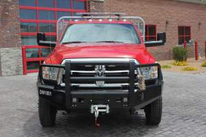 s-1811-unified-fire-authority-2019-rebel-brush-truck-08