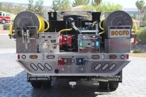 u-1812-bryce-canyone-fire-departnet-2018-REBEL-brush-truck-04