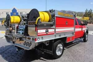 u-1812-bryce-canyone-fire-departnet-2018-REBEL-brush-truck-05
