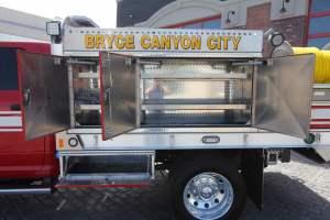 u-1812-bryce-canyone-fire-departnet-2018-REBEL-brush-truck-09