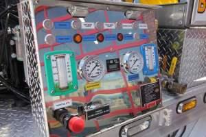 u-1812-bryce-canyone-fire-departnet-2018-REBEL-brush-truck-13