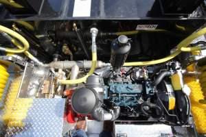 u-1812-bryce-canyone-fire-departnet-2018-REBEL-brush-truck-16