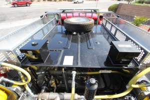 u-1812-bryce-canyone-fire-departnet-2018-REBEL-brush-truck-17