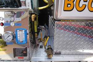 u-1812-bryce-canyone-fire-departnet-2018-REBEL-brush-truck-18