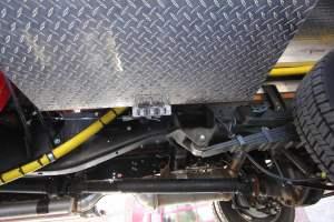 u-1812-bryce-canyone-fire-departnet-2018-REBEL-brush-truck-29