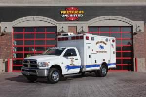 r-1813-bullhead-cuty-fire-department-2018-ambulance-remount-01