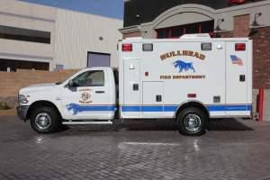 r-1813-bullhead-cuty-fire-department-2018-ambulance-remount-04