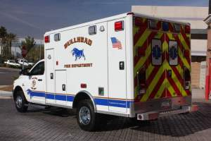 r-1813-bullhead-cuty-fire-department-2018-ambulance-remount-05