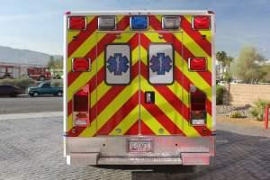 r-1813-bullhead-cuty-fire-department-2018-ambulance-remount-06
