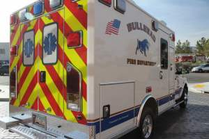 r-1813-bullhead-cuty-fire-department-2018-ambulance-remount-07
