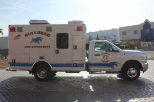 r-1813-bullhead-cuty-fire-department-2018-ambulance-remount-08