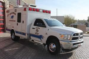 r-1813-bullhead-cuty-fire-department-2018-ambulance-remount-09