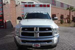 r-1813-bullhead-cuty-fire-department-2018-ambulance-remount-10