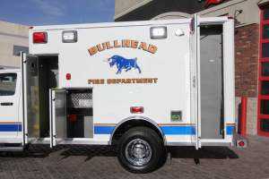 r-1813-bullhead-cuty-fire-department-2018-ambulance-remount-11