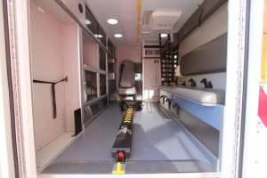 r-1813-bullhead-cuty-fire-department-2018-ambulance-remount-12
