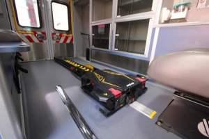 r-1813-bullhead-cuty-fire-department-2018-ambulance-remount-17