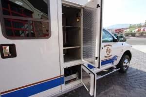 r-1813-bullhead-cuty-fire-department-2018-ambulance-remount-18
