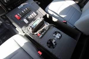 r-1813-bullhead-cuty-fire-department-2018-ambulance-remount-21