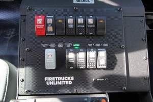 r-1813-bullhead-cuty-fire-department-2018-ambulance-remount-22