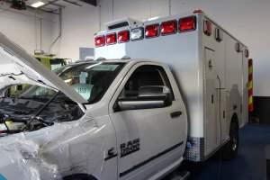 s-1813-bullhead-cuty-fire-department-2018-ambulance-remount-01
