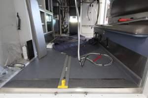 s-1813-bullhead-cuty-fire-department-2018-ambulance-remount-03