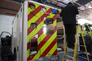 t-1813-bullhead-cuty-fire-department-2018-ambulance-remount-01
