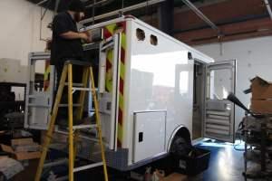 t-1813-bullhead-cuty-fire-department-2018-ambulance-remount-02