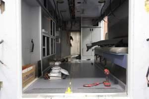 u-1813-bullhead-cuty-fire-department-2018-ambulance-remount-02