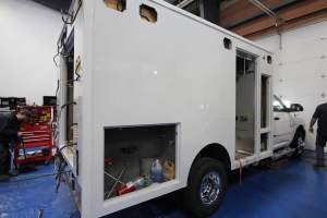 u-1813-bullhead-cuty-fire-department-2018-ambulance-remount-03