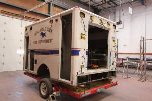 y-1813-bullhead-cuty-fire-department-2018-ambulance-remount-02