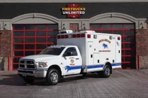 u-bullhead-fire-department-2019-ambulance-remount-01