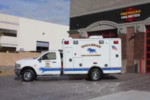 u-bullhead-fire-department-2019-ambulance-remount-02