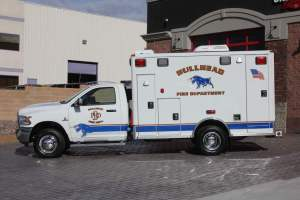 u-bullhead-fire-department-2019-ambulance-remount-03