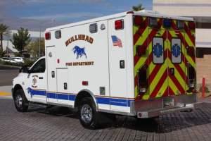 u-bullhead-fire-department-2019-ambulance-remount-04