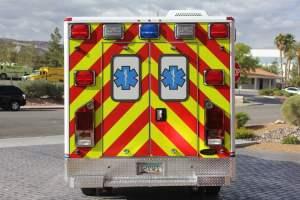 u-bullhead-fire-department-2019-ambulance-remount-05