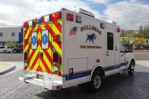 u-bullhead-fire-department-2019-ambulance-remount-06