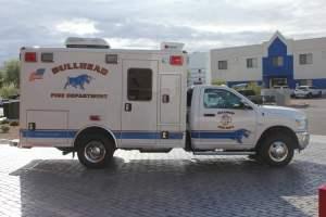 u-bullhead-fire-department-2019-ambulance-remount-07