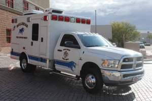 u-bullhead-fire-department-2019-ambulance-remount-08