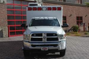 u-bullhead-fire-department-2019-ambulance-remount-09