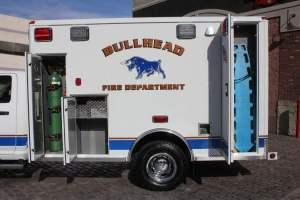 u-bullhead-fire-department-2019-ambulance-remount-10
