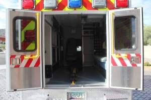 u-bullhead-fire-department-2019-ambulance-remount-11